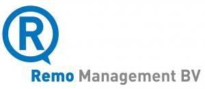 RM logo briefhoofd