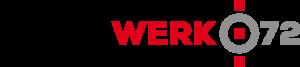 STW_Logo_opwit_RGB