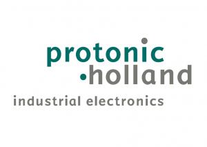 logo Protonic